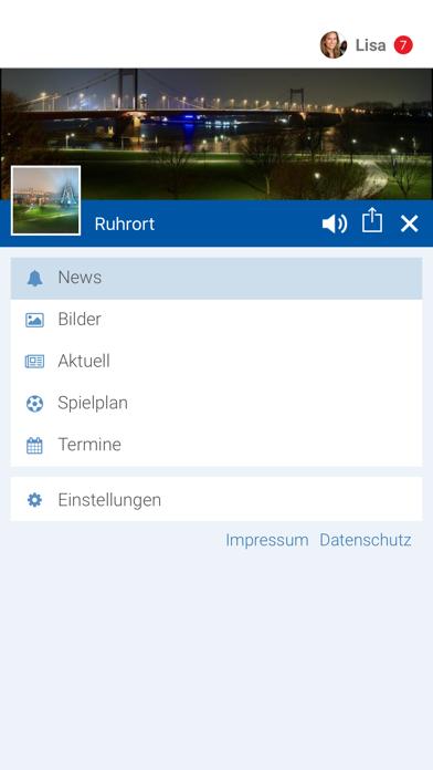 点击获取Ruhrort