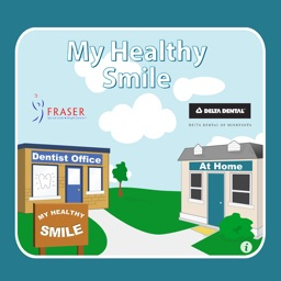 My Healthy Smile