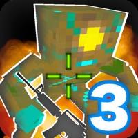 Codes for Death Blocks 3 Hack