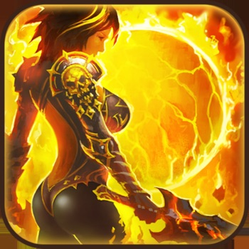 Dragon of Throne By YAN CHEN v1.0.8 cheats +1 Download