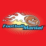 Hack FootballMania Sweepstakes