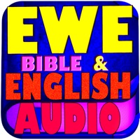 Codes for Ewe Bible Hack
