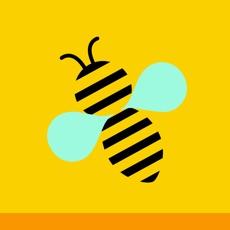 Activities of Hive Factory : Merge Honey Bee