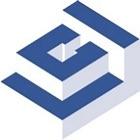 2018 LCI Congress icon