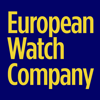 European Watch Company