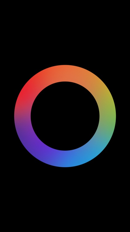 Hex Color Codes