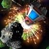 Nucleus™ - iPhoneアプリ