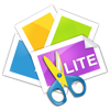 Picture Collage Maker 3 Lite - PearlMountain Technology
