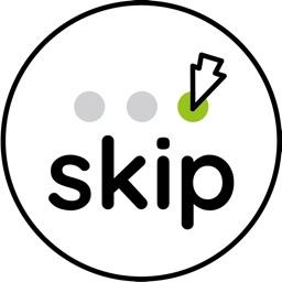Skip - WiFi access