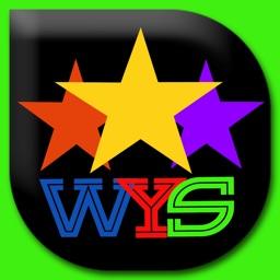 WYS Network