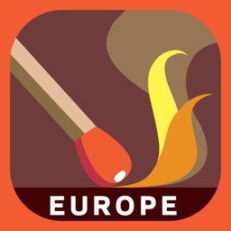 Ignites Europe