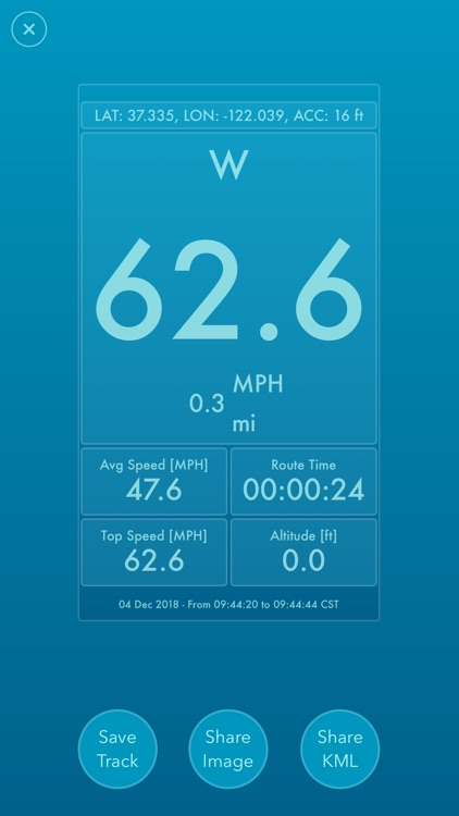 Speed PRO+ screenshot-4
