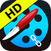 Ensambladora de video Cutter - AnyMP4 Studio