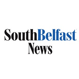 South Belfast News