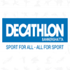 Decathlon Bannerghatta