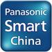 164.松下智能家电(Panasonic Smart )