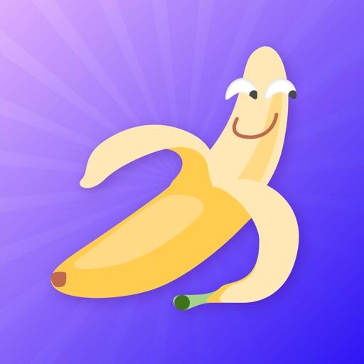 香蕉热-成人视频交友情趣社区