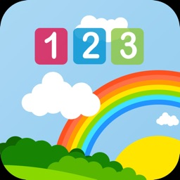 Learn Numbers 123 for Kids