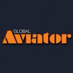 Global Aviator - South Africa