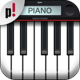 Piascore - Smart Music Score on the App Store