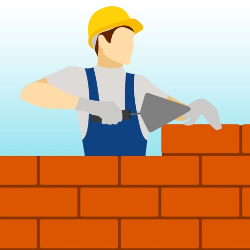 Construction Material Estimate