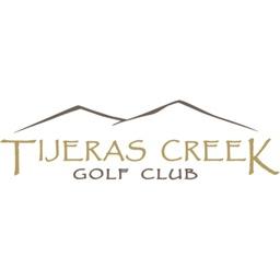 Tijeras Creek Golf Tee Times