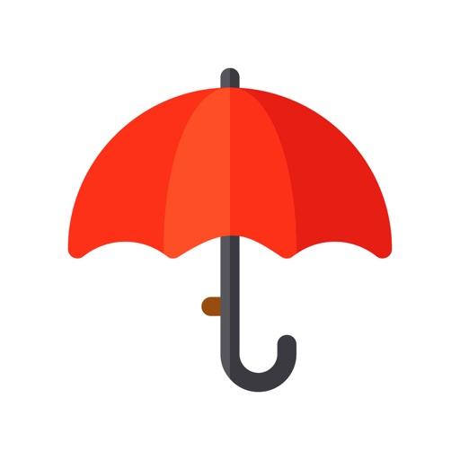 Hide Private Photos & Video-s application logo