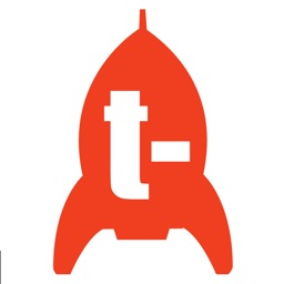 tminus: share countdowns