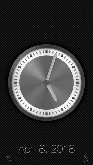 Premium Clockのおすすめ画像2