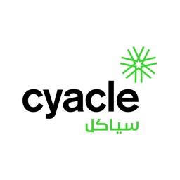 Cyacle Bikeshare