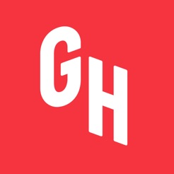 Grubhub Order Food Delivery 4
