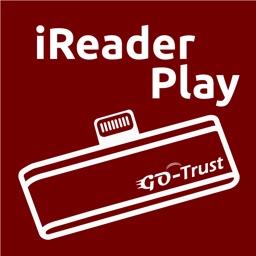 iReader Play