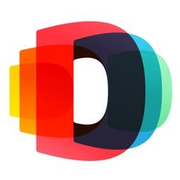 DROP: Business Card Exchange