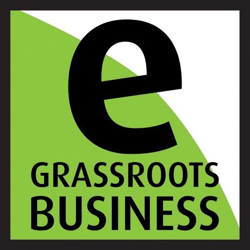 Egrassrootsbusiness.com
