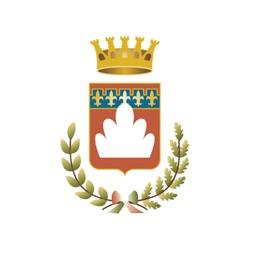Gubbio municipality