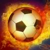 Futsal Championship - Soccer - iPhoneアプリ