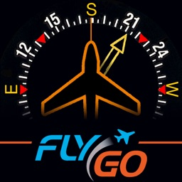 FlyGo IFR Trainer - All in 1