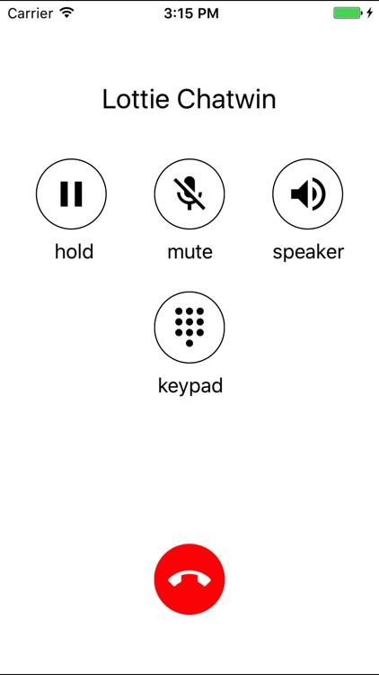 Multitone Appear screenshot-4
