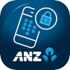 ANZ Digital Key