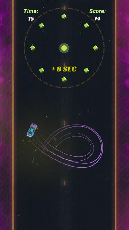 Mini Drift screenshot-3