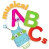 The Musical ABCs