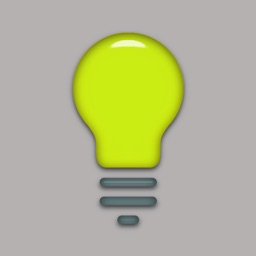 Master Switch for Hue/HomeKit/LIFX/Belkin WeMo