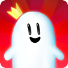 Ghost Game!