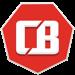 Antivirus CB - Virus & Adware