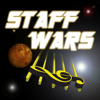 TMI Media, LLC - StaffWars  artwork