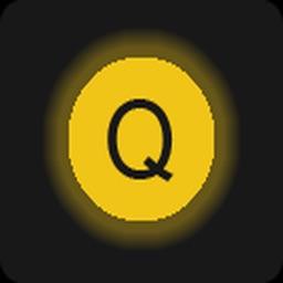 QUICK-POS SALE TRACKER