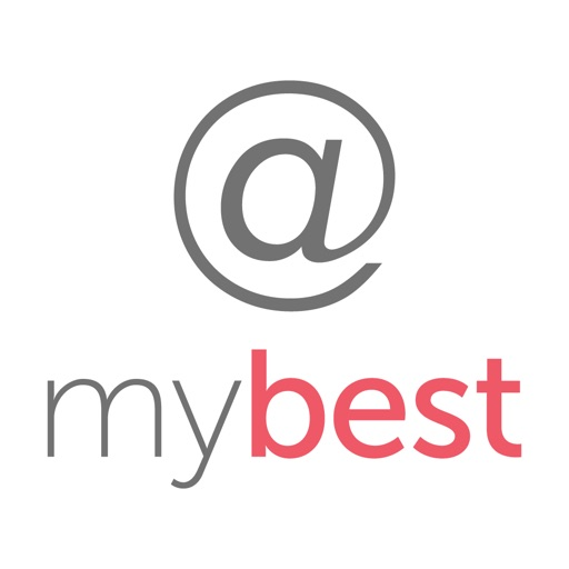 Download @MyBest free for iPhone, iPod and iPad