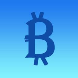 Bitcoin Rates & Price