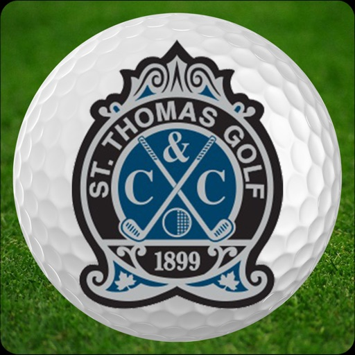 St. Thomas Golf & Country Club