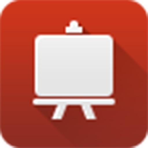 好学智慧课堂教师端 app logo